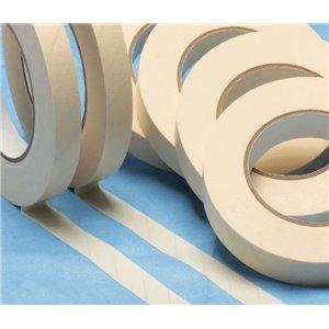 AutoClave tape 1/2 x 60 yards, 1PKGCS