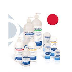 Amovveo Original Hand Sanitizer 60Ml/2Oz, 24UNCS